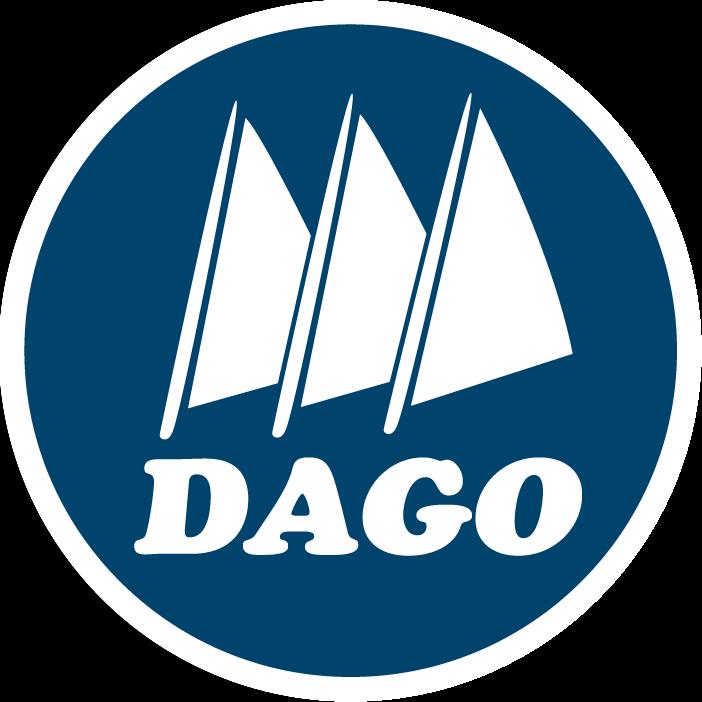 Jahtklubi Dago